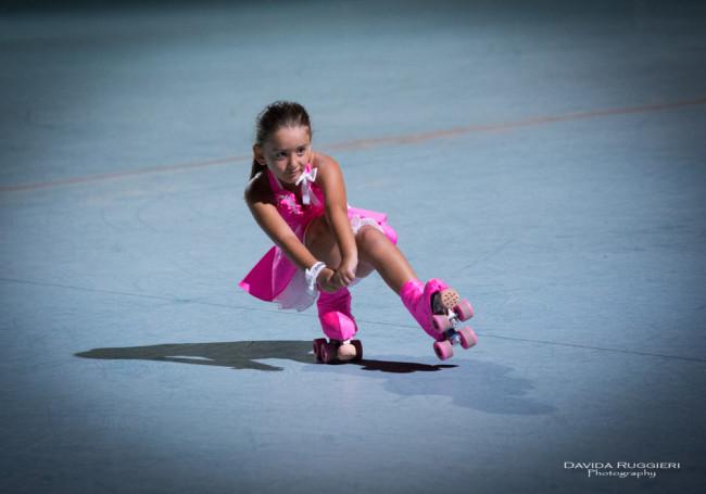 Sport in Palcoscenico: Festival del Pattinaggio