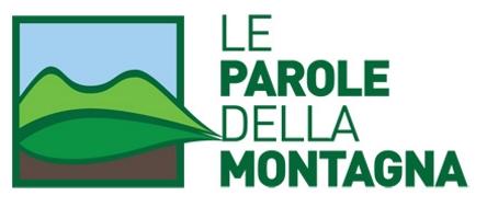"""Al via il Festival """"Le Parole della Montagna"""""""