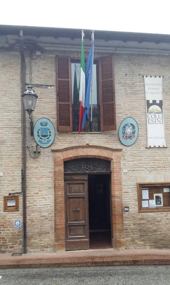 Consiglio comunale a Castelleone