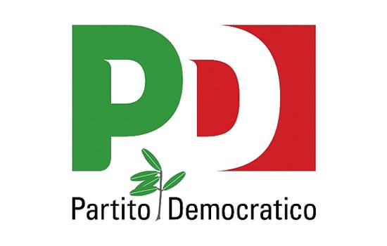 """Pd: """"Anziché avvelenare i pozzi il sindaco Piunti si preoccupi quantomeno dell'ordinaria amministrazione!"""""""