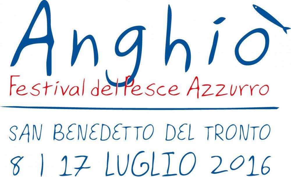 Anghió, l'Adriatico nel piatto: si comincia