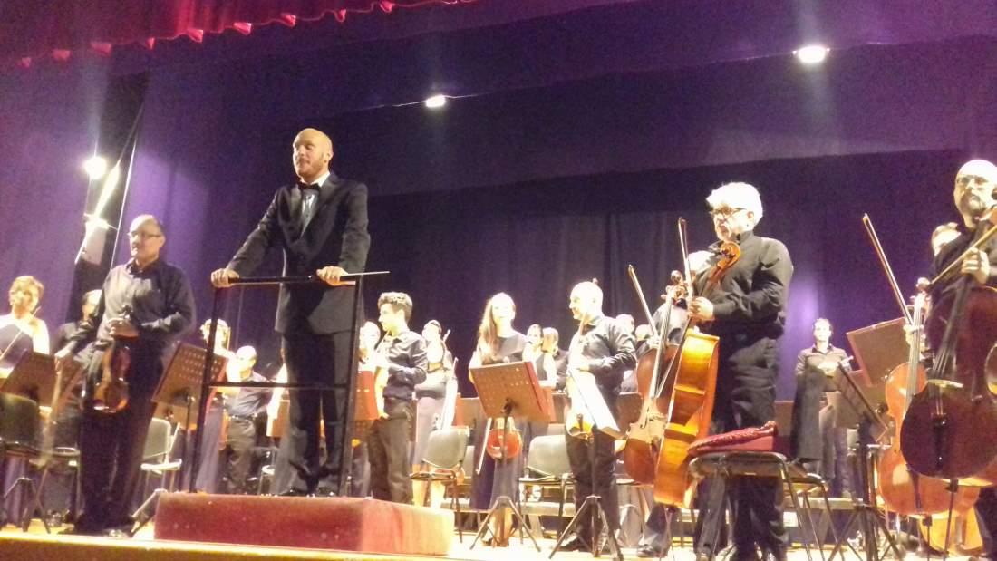 Il 14 esimo FestivaLiszt ricorda il soprano Dessì