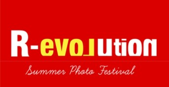 R-Evolution Summer Festival 2016