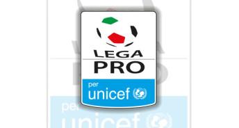 lega-pro-unicef
