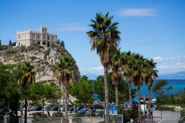Tropea, 2016-09-06 - Chiesa Santa Maria dell'Isola