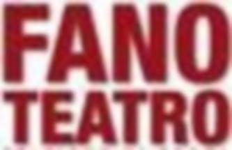 FanoTeatro