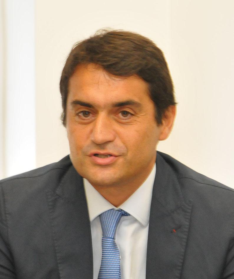 Di Eusanio nuovo direttore di cardiochirurgia degli Ospedali Riuniti di Ancona