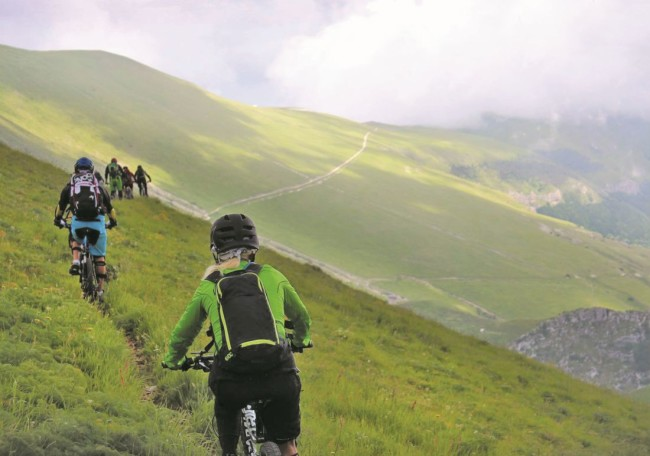 Piceno Bike Travel.foto 3jpg