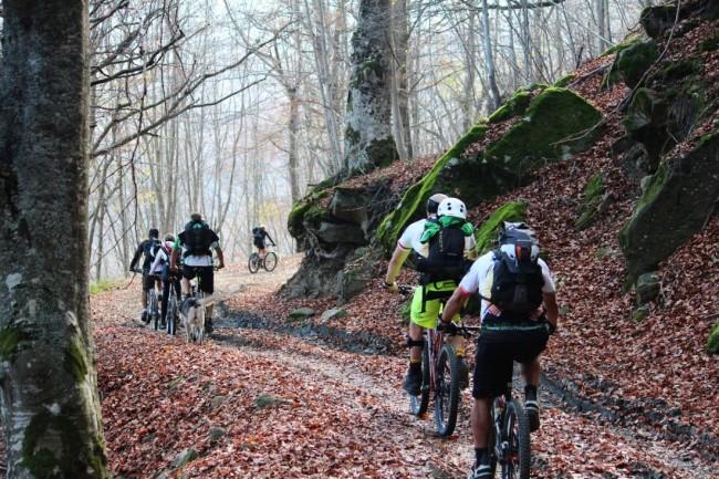 Piceno Bike Travel_foto 2