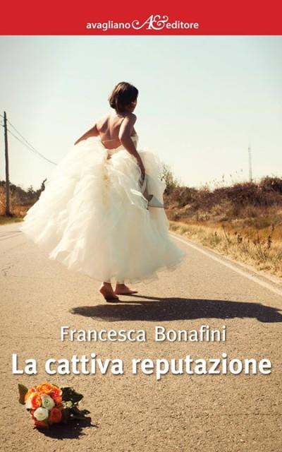 """""""La cattiva reputazione"""": intervista a Francesca Bonafini"""
