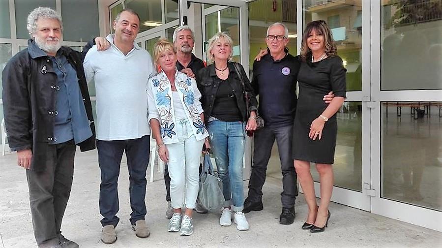 San Benedetto e Breganze unite nella solidarietà