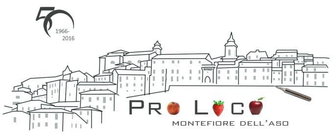 Pro Loco Montefiore