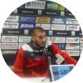 Lega Pro, Samb - SudTirol 2 - 2: una brutta Samb salvata da Pegorin