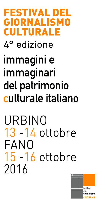 la Lettura mette in mostra le prime duecento copertine al Festival del giornalismo culturale