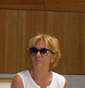 Flavia Mandrelli