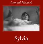 "Leonard Michaels ""Sylvia"""