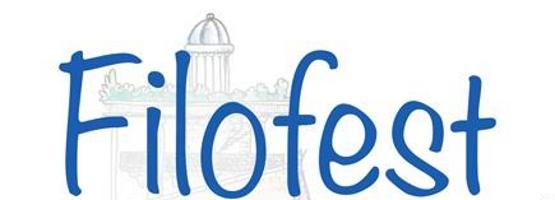 Filofest, Festival di Filosofia @ Amandola (rinviato)