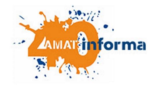 Amat Informa