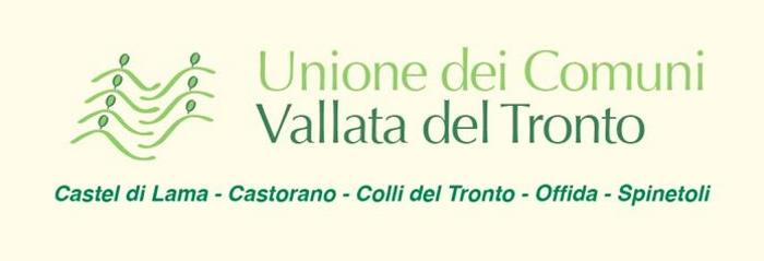Unione dei Comuni della Vallata: il 3 dicembre sarà inaugurata la nuova sede