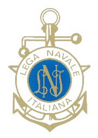 Regata interzonale della Lega Navale