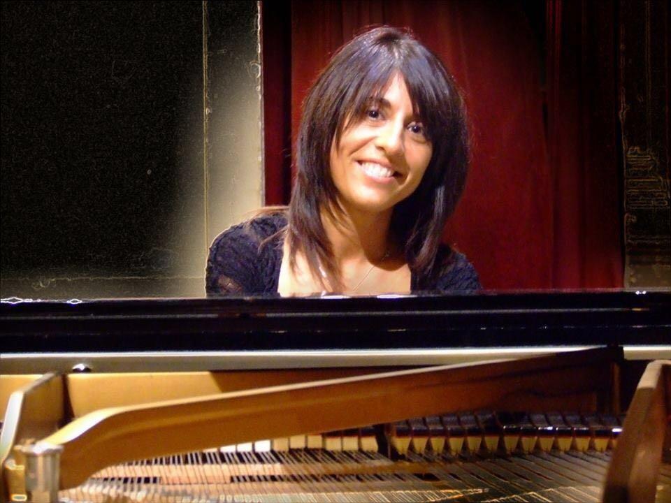 Primo concerto musicale post terremoto ad Amandola