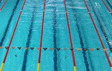 Nuoto, due weekend positivi per la Delphinia