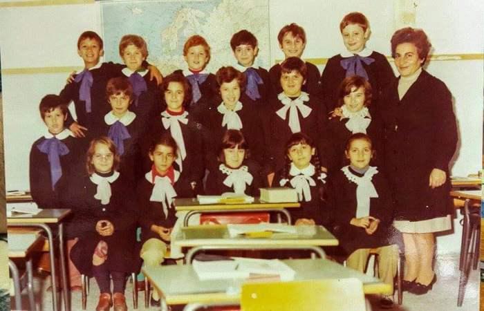 prima 1978