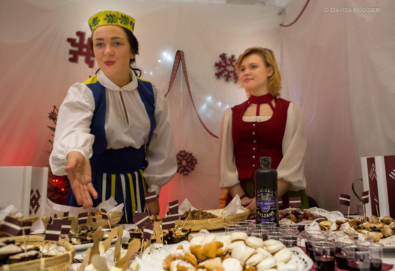 Giovani chef da tutta Europa in Riviera per il trionfo del gusto