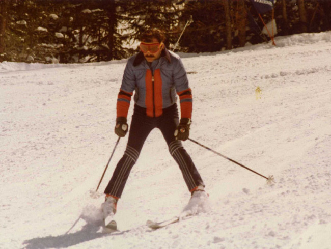 Cogne 1979