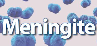 Vaccinazioni anti meningite: l'Asur organizza attività vaccinali aggiuntive