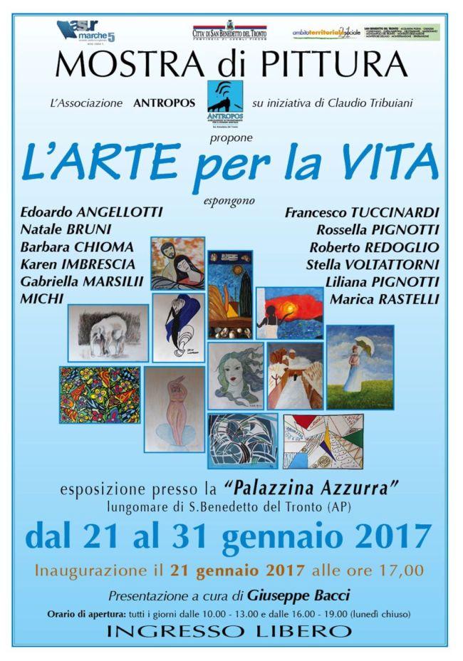 arte_per_la_vita