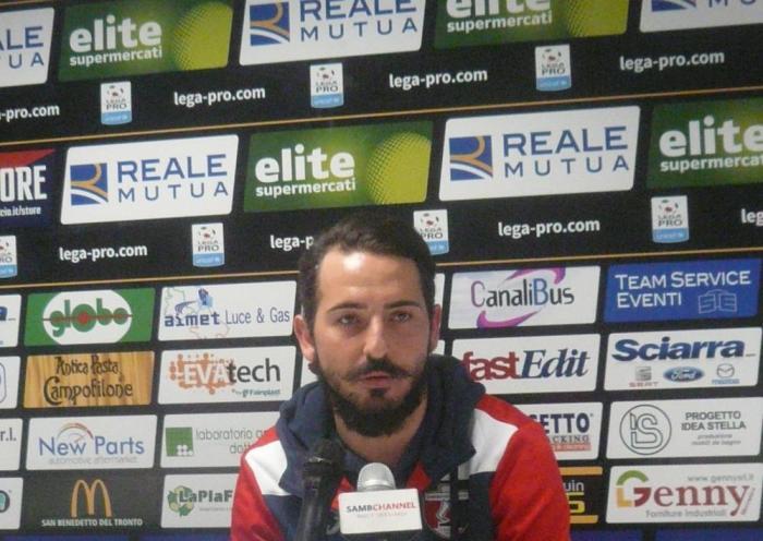 Bernardo © www.ilmascalzone.it Press Too srl