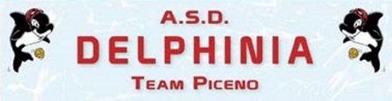 Nuoto: per la Delphinia fioccano qualifiche per i prossimi Campionati Regionali