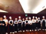 Accademia Chefs e Wine's Angels in un abbraccio per Amatrice