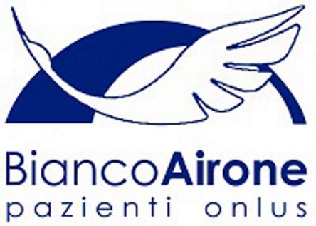 Associazione Bianco Airone