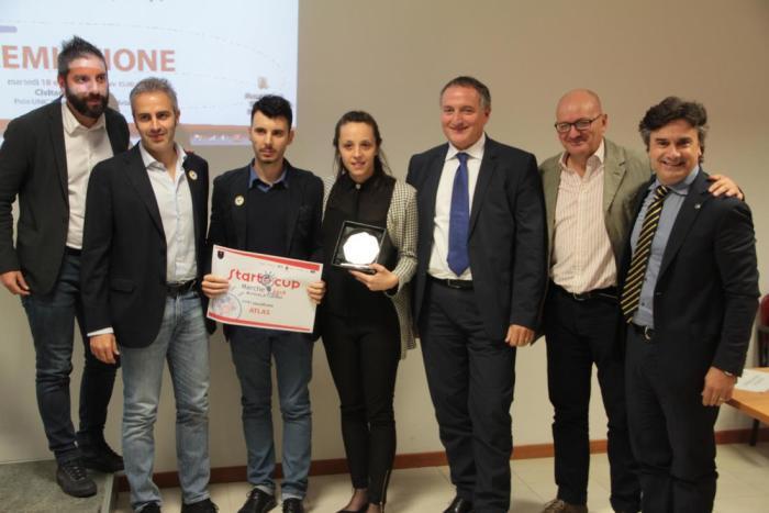 BiovecBlok_vincitori start cup