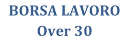 """Borse Lavoro """"Over 30"""", pubblicata la graduatoria"""
