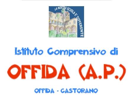 Istituto Comprensivo Offida - Castorano