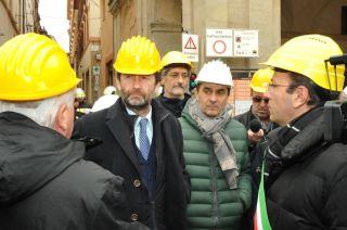 FranceschiniCamerino_06