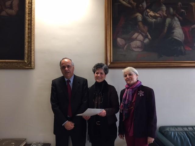 Francesco Adornato_Christine Imbra_Paola Nicolini