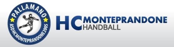 L'Hc Monteprandone battezzerà la nuova stagione di serie A2 al Colle Gioioso