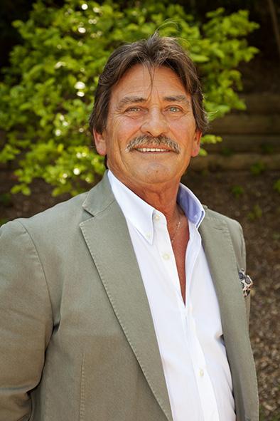 Fernando Gabrielli