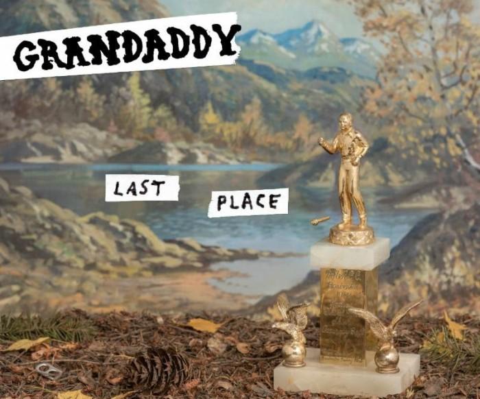 grandaddy_lastplace