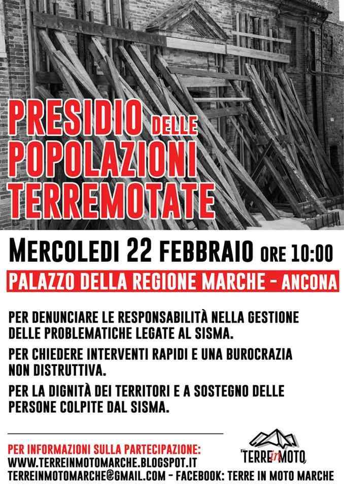 manifesto_22 febbraio