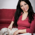 Mettersi in proprio, perché? Intervista ad Rossella Dimartino, beauty Promoter
