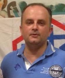 Giulio Lucidi, dirigente dell'U.S. Acli, nella nuova Giunta regionale del Coni Marche