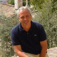 Cna, Giulio Piergallini nel Comitato di gestione dell'Autorità portuale del Mare Adriatico centrale