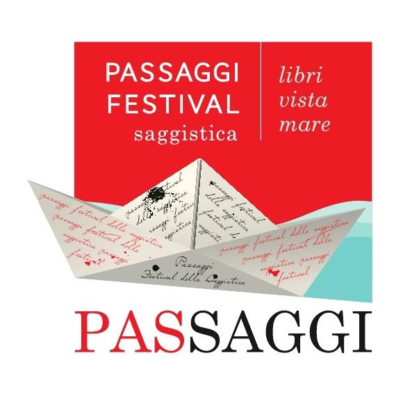 Passaggi Festival a Tirana incontra scrittori e poeti
