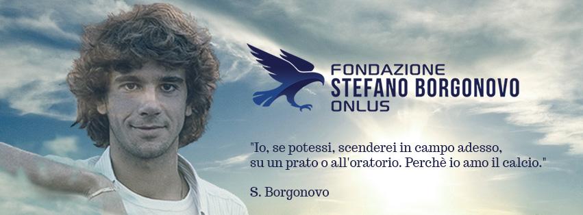Torna il Memorial Borgonovo, al Riviera delle Palme la quarta edizione