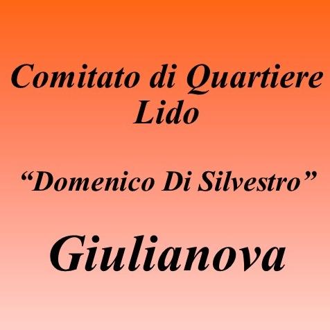 Giulianova, Assemblea pubblica del Comitato di Quartiere Lido